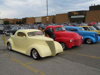PC1_cruise - bright cars 600